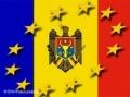 RM ŞI UE AU PURTAT DISCUŢII ÎN CADRUL ACORDULUI DE LIBER SCHIMB APROFUNDAT ŞI CUPRINZĂTOR