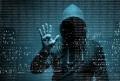 Eurodeputatii cer crearea unei capacitati comune de aparare cibernetica in UE