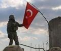 Parlamentul turc a autorizat desfasurarea de trupe in Libia