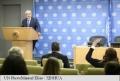 ONU INGRIJORATA DE O POSIBILA ESCALADARE MILITARA IN SIRIA