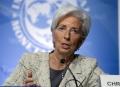 FMI ESTE INGRIJORAT CA OAMENII TRAIESC PREA MULT