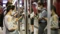 Cum a ocolit China criza de Covid-19: Economia a crescut, infectarile sunt aproape de zero