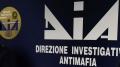 Italia isi consolideaza lupta cu MAFIA