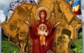 NEAMUL, ÎNTRE IDEOLOGII ŞI CONDIŢIA DE OM (II)