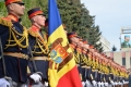 REALITATEA MOLDOVENEASCA PE SCURT-2 (10 iunie 2019)