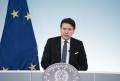 Giuseppe Conte: Intregul edificiu european risca sa-si piarda ratiunea de a fi