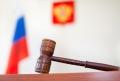Rusia: Pedepse cu inchisoarea pentru 7 barbati acuzati de terorism de extrema-stinga