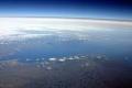 STRATUL DE OZON ESTE AMENINŢAT ÎN CONTINUARE