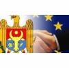 Planul de acţiuni pentru liberalizarea regimului de vize cu UE este evaluat de Comisia Europeană