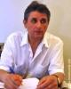 COMPOZITORUL ANATOL CHIRIAC A ÎMPLINIT 60 DE ANI