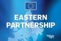 RUSIA SI UE: CUI APARTIN STATELE PARTENERIATULUI ESTIC?