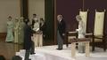 Renuntarea la Tron a Imparatului Akihito al Japoniei, o abdicare istorica si o noua Era