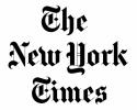 NEW YORK TIMES: ALEGERILE PREZIDENŢIALE DIN ROMÂNIA, O PROBLEMĂ DE ÎNCREDERE