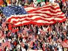 SUA: Peste 300.000 de noi locuri de munca in Decembrie, cresterea salariilor a accelerat