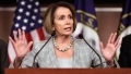 Nancy Pelosi: Administratia Trump nu are permisiunea Congresului de a intra in razboi cu Iranul