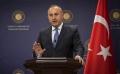 Mevlut Cavusoglu: Turcia nu va ceda amenintarilor Statelor Unite