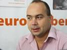 Opozitia moldoveneasca – intre realism si dezinformare