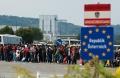 Guvernul austriac este acuzat ca a exclus migrantii din programul de pregatire profesionala