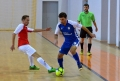 A DEMARAT CAMPIONATUL NATIONAL DE FUTSAL