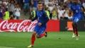 EURO 2016. FRANTA A INVINS GERMANIA CU 2-0 SI VA JUCA IN FINALA
