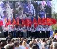 Declaratia Consiliului Republican al Partidului Socialistilor din RM