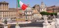 Italia doreste ca 30 de teroristi aflati in libertate in strainatate sa fie inchisi pe teritoriul italian
