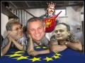 LIBERALII, MARILE TIRFE POLITICE ALE MOLDOVEI