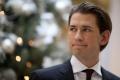 Cancelarul Austriei cere ancheta dupa agresarea unor jurnalisti austrieci la protestele de la Bucuresti