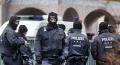 Politia germana a intrerupt o inmormintare la care participau 400 de persoane