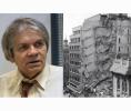 GEORGE PURCARU, SEISMOLOGUL ROMÂN CARE A PREZIS CUTREMURUL DIN '77