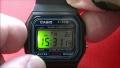 De ce emblematicele ceasuri Casio F-91 W sunt preferate de teroristi