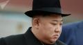 """Kim Jong-Un este in """"stare vegetativa"""", conform unor surse citate de presa nipona"""