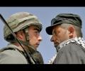 CONFRUNTĂRI VIOLENTE AU IZBUCNIT ÎNTRE PALESTINIENI ŞI FORŢELE ISRAELIENE DE SECURITATE