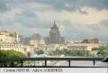 MOSCOVA PREGATESTE UN