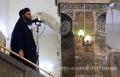 """Cei mai periculosi oameni aflati pe lista """"Most Wanted"""" dupa uciderea liderului IS"""
