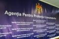AGENTIA PENTRU PROTECTIA CONSUMATORILOR SE REORGANIZEAZA
