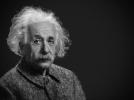 Conditiile drastice pe care Albert Einstein i le-a impus primei sale sotii