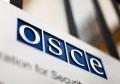DELEGAŢIA MOLDOVEI A PARTICIPAT LA SESIUNEA ADUNĂRII PARLAMENTARE OSCE