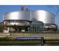 CEDO A CONDAMNAT MOSCOVA PENTRU CĂ NU A RESTITUIT RĂMĂŞIŢELE UNOR COMBATANŢI CECENI RUDELOR ACESTORA