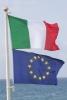 ITALIA ESTE IN ACEST MOMENT CEL MAI MARE RISC POLITIC PENTRU EUROPA