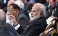 RUSIA SI CHINA: O NOUA ARHITECTURA EURO-ASIATICA