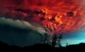 Ce s-a intimplat cu natura si oamenii in 1816, anul fara Vara?