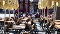 Barurile si restaurantele vor fi inchise pe timpul noptii in insulele grecesti