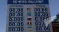 CURS VALUTAR BNM: CIT VA COSTA EURO SI DOLARUL DUPA ZIUA INDEPENDENTEI