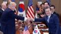 DONALD TRUMP IN ASIA: UN TURNEU FASTUOS, DAR O STRATEGIE CONFUZA