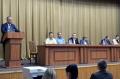 DECLARATIA CONSILIULUI REPUBLICAN AL PSRM: VOINTA POPORULUI ESTE LEGEA SUPREMA IN TARA NOASTRA!