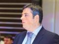 """Plahotniuc, Ţîra de la """"Publika TV"""" şi interceptările demnitarilor"""