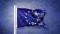 2020 a fost al dracului de greu pentru UE, dar nici 2021 nu va fi unul ingeresc. O analiză a CCN