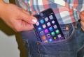 PERICOLUL MAJOR LA CARE SE EXPUN TOTI BARBATII CARE ISI TIN TELEFONUL IN BUZUNAR