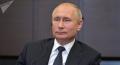 Putin: Rusia poate juca un rol cheie in Orientul Mijlociu si pentru ca are relatii bune cu lumea araba